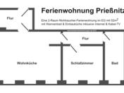 Dresden Ferienwohnung PRIESSNITZ Fur Familien Mit Parkplatz